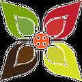 Nature's Organelle Logo