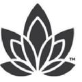 Natures Root USA Logo