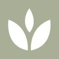 Nature's Symphony Logo