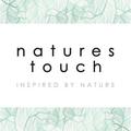 Natures Touch.nz NZ Logo