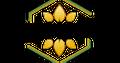 Natures Tru CBD Logo