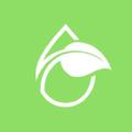 Natures Ultra Logo