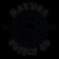 Nature Supply Co Logo