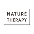 naturetherapy Logo