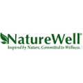 NatureWell Logo