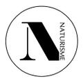 Naturisme Cosmetics Logo