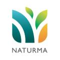 Naturma India Logo