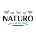naturopetfoods Logo