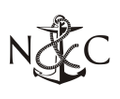 Naut & Chain Logo