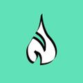 NautiCurl LLC Logo