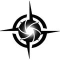 Nauti Straps Logo