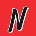 nautunkee Logo