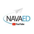 NavaED Logo