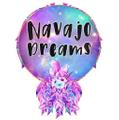 Navajo Dreams Logo