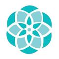 Navan Skin Care Logo