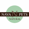 Nava Pets Logo