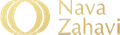 Nava Zahavi unique jewelry Logo