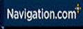 Navigation.com CA-US Logo