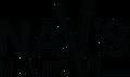 Navs Hair Straighteners and Hair Accessories in Australia Logo