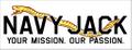 Navy Jack Logo