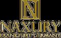 Naxury Germany Logo