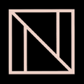 NAYALI Logo