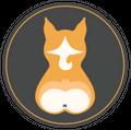 NAYOTHECORGI Logo