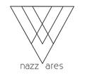 Nazz Ares Logo