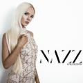 Nazz Collection UK Logo