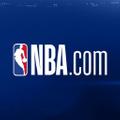 NBAStore.com Logo