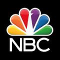Nbc Store Logo