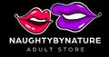 www.nbnas. Logo