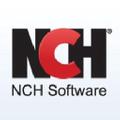 Nch Software Au Logo