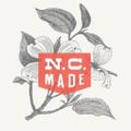 Nc Made Logo
