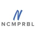 NCMPRBL Logo