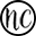 Naked Closet Logo