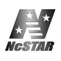 NC Staroutlet Logo