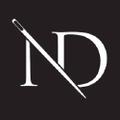 N'Damus Logo