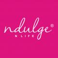 Ndulgenlife logo
