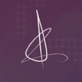 Neal & Wolf Logo