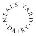 nealsyarddairy.co.uk Logo