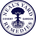 Neal's Yard Remedies Logo