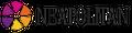 NEAPOLITAN Homewares Logo