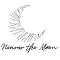 Nearer The Moon Logo