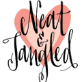 neatandtangled Logo
