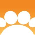 Neater Pets Logo