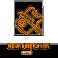 neatkitchen.store Logo