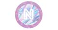 Nebbity Logo