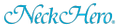 Neck Hero Logo