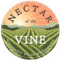 nectarofthevine Logo